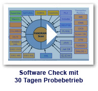 videolink-software-check.jpg